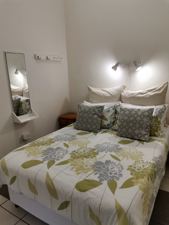 Self Catering Accommodation in Stilbaai Western Cape